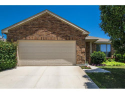Photo of 7220 Starwood Drive, Fort Worth, TX 76137 (MLS # 14029069)