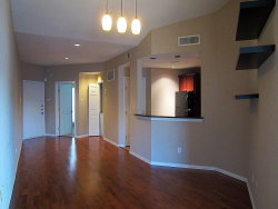 Photo of 4104 N Hall Street, Unit 327, Dallas, TX 75219 (MLS # 14029317)