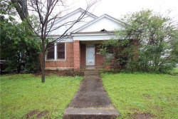 Photo of 3500 S Henderson Street, Fort Worth, TX 76110 (MLS # 14029447)