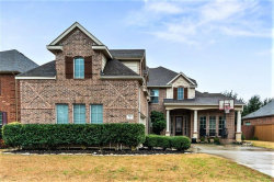 Photo of 2906 Butterfield Stage Road, Highland Village, TX 75077 (MLS # 14029483)
