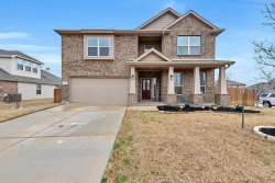 Photo of 825 Cropout Way, Haslet, TX 76052 (MLS # 14029520)