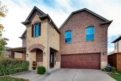 Photo of 305 Blythe Bridge Drive, Roanoke, TX 76262 (MLS # 14029632)