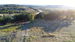 Photo of Lt331 Shooting Star Court, Lot 331, Possum Kingdom Lake, TX 76449 (MLS # 14029702)