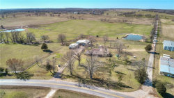 Photo of 150 Vz County Road 2214, Canton, TX 75103 (MLS # 14030289)