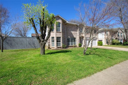 Photo of 2704 Skyview Drive, Corinth, TX 76210 (MLS # 14030292)