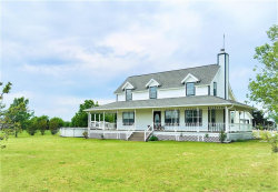 Photo of 10091 County Road 534, Whitewright, TX 75491 (MLS # 14030742)