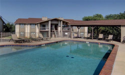 Photo of 3069 Hells Gate Loop, Unit 32, Possum Kingdom Lake, TX 76475 (MLS # 14030830)