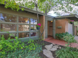 Photo of 4758 Kyle Avenue, Fort Worth, TX 76133 (MLS # 14030933)