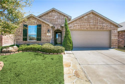 Photo of 1143 Grimes Drive, Forney, TX 75126 (MLS # 14031002)
