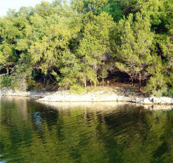 Photo of 1129 Brackeen Drive, Lot 13, Possum Kingdom Lake, TX 76449 (MLS # 14031376)