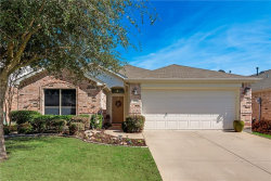 Photo of 328 Chinaberry Lane, Fate, TX 75087 (MLS # 14031491)
