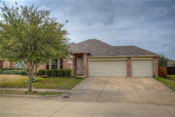 Photo of 2011 Cooper Ridge Lane, Heartland, TX 75126 (MLS # 14031789)