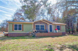 Photo of 1218 County Road 263, Gainesville, TX 76240 (MLS # 14031840)