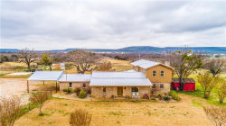 Photo of 6626 S Fm 4, Palo Pinto, TX 76484 (MLS # 14031903)