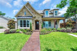 Photo of 5528 Collinwood Avenue, Fort Worth, TX 76107 (MLS # 14032050)