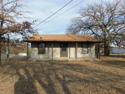Photo of 1094 FM 1191 N, Bryson, TX 76427 (MLS # 14032829)
