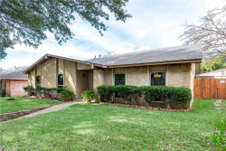 Photo of 10815 Middle Knoll Drive, Dallas, TX 75238 (MLS # 14033071)