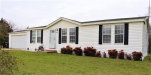 Photo of 410 NW County Road 2005, Corsicana, TX 75110 (MLS # 14033093)