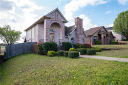 Photo of 12762 Hilltop Drive, Balch Springs, TX 75180 (MLS # 14033158)