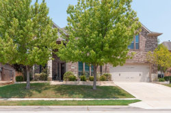 Photo of 404 Sodbury Court, Roanoke, TX 76262 (MLS # 14033550)