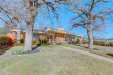 Photo of 1812 Flemming Drive, Fort Worth, TX 76112 (MLS # 14034177)