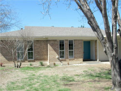 Photo of 6009 Jackie Terrace, Watauga, TX 76148 (MLS # 14034629)