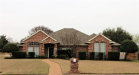 Photo of 6716 Rolling Hills Drive, North Richland Hills, TX 76182 (MLS # 14034791)
