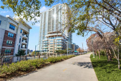Photo of 3110 N Houston Street, Unit 421, Dallas, TX 75219 (MLS # 14034803)