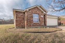 Photo of 1007 Henry Court, Forney, TX 75126 (MLS # 14034814)