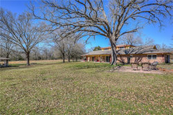 Photo of 2758 Lancer Road, Greenville, TX 75401 (MLS # 14035055)