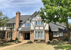 Photo of 310 Catesby Place, Highland Village, TX 75077 (MLS # 14035127)