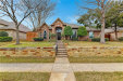 Photo of 351 Westlake Drive, Coppell, TX 75019 (MLS # 14035213)