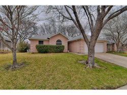 Photo of 877 W Lynn Creek Drive, Arlington, TX 76001 (MLS # 14035356)