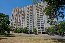 Photo of 3225 Turtle Creek Boulevard, Unit 1236, Dallas, TX 75219 (MLS # 14035431)
