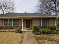 Photo of 6903 E Mockingbird Lane, Dallas, TX 75214 (MLS # 14035752)