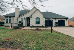 Photo of 17735 FM Road 3080, Mabank, TX 75143 (MLS # 14035862)