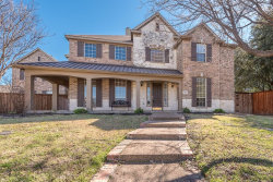 Photo of 2119 Copperfield Court, Frisco, TX 75036 (MLS # 14035958)