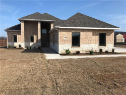 Photo of 441 WALNUT Court, Josephine, TX 75173 (MLS # 14036173)