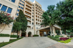 Photo of 3500 Fairmount Street, Unit 303, Dallas, TX 75219 (MLS # 14036609)