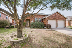 Photo of 312 Bayberry Trail, Forney, TX 75126 (MLS # 14036768)