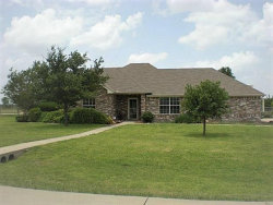 Photo of 10409 Country View Lane, Forney, TX 75126 (MLS # 14036850)