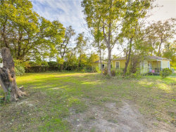 Photo of 1719 Glenmore Avenue, Lot 10, Fort Worth, TX 76102 (MLS # 14037051)