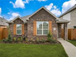 Photo of 4026 Bighorn Drive, Heartland, TX 75126 (MLS # 14037093)