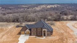Photo of 114 Saddle Horn Trail, Boyd, TX 76023 (MLS # 14037110)