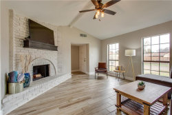 Photo of 5529 Sagers Boulevard, The Colony, TX 75056 (MLS # 14037293)