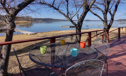 Photo of 2039 Harris Drive, Possum Kingdom Lake, TX 76449 (MLS # 14037347)