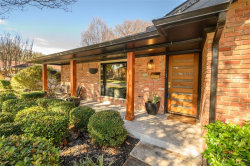 Photo of 10355 Carry Back Circle, Dallas, TX 75229 (MLS # 14037475)