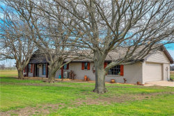 Photo of 2170 County Road 329, Gainesville, TX 76240 (MLS # 14037491)