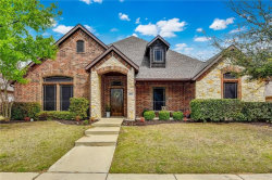 Photo of 1012 Colonial Drive, Royse City, TX 75189 (MLS # 14037662)