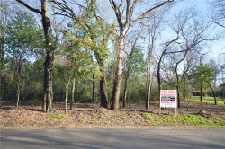 Photo of 00 Hickory Hill Road, Lot 1A, Argyle, TX 76226 (MLS # 14037895)
